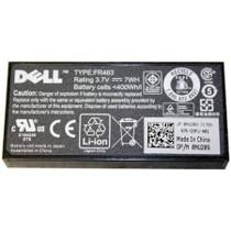 Dell PE PERC 5 5i 6 6i H700 3.7V RAID Battery