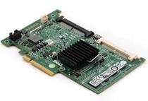 Dell PERC 6/i 256MB SAS/SATA RAID Controller