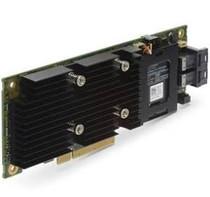 Dell PERC H730 PCIe RAID Storage Controller