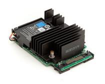 Dell PERC H730 Mini Mono RAID Storage Controller