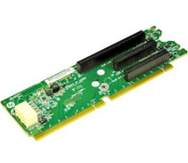 Quadro K3100M PCIe multi MXM card (811100-001) - Avanti Global Resources