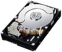HP 300GB FC 15K 3.5 Hard Drive 641247-001 (641247-001)