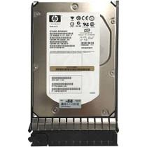 HP 450GB 15K FC EVA M6412 HARD DRIVE (9FM004-044)