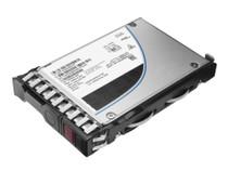 844023-002 HPE 1.6TB SAS MU SFF SC SSD HARD DRIVE (844023-002)