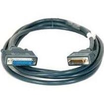CAB-232MT Cisco Serial Cables (CAB-232MT)
