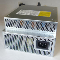 HP POWER SUPPLY 700W FOR HP Z440 WORKSTATION (858854-001