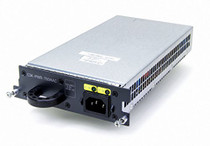 C3K-PWR-750WAC Catalyst 3750-E/3560-E/RPS 2300 power supply (C3K-PWR-750WAC)