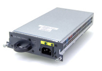 Aruba X372 - power supply - hot-plug / redundant - 1050 Watt