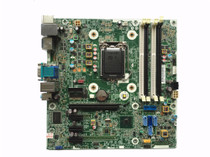 HP ProDesk 600 G1 SFF Motherboard (739682-501)