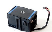 HP FAN KIT (677059-001)