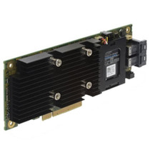 Dell PERC H830 PCIe RAID Storage Controller (405-AADY)