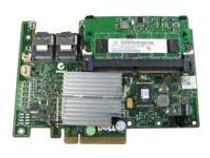 Dell PERC H830 PCIe RAID Storage Controller (405-AAER)