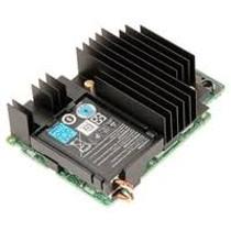 Dell PERC H730 Mini Mono RAID Storage Controller (KMCCD)