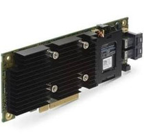 Dell PERC H330 PCIe RAID Storage Controller (405-AADW)