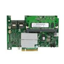 Dell PERC H330 PCIe RAID Storage Controller (405-AAEI)