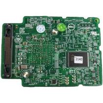 Dell PERC H330 PCIe RAID Storage Controller (V7FHH)
