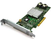 Dell PE PERC H310 6Gb/s RAID Controller (3P0R3)