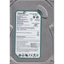 SEAGATE ST380215A BARRACUDA 80GB 7200RPM EIDE ATA 100(ULTRA 2MB BUFFER 3.5 INCH LOW PROFILE (1.0 INCH) HARD DISK DRIVE. (ST380215A)