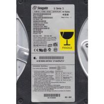 SEAGATE - 40GB 5400 RPM EIDE INTERNAL HARD DISK DRIVE. DMA/ATA 100(ULTYRA) 3.5 INCH LOW PROFILE (1.0 INCH) INTERNAL HARD DISK DRIVE (ST340823A).  (ST340823A)