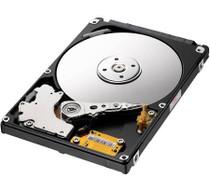 SEAGATE - BARRACUDA 4.3GB 7200 RPM 80 PIN ULTRA160 SCSI HARD DISK DRIVE. 3.5 INCH LOW PROFILE (1.0 INCH) (ST34371WC).  (ST34371WC)