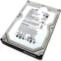 SEAGATE - BARRACUDA 9.1GB 7200 RPM ULTRA WIDE SCSI HARD DISK DRIVE. 3.5 INCH LOW PROFILE (1.0 INCH) (ST39173W).  (ST39173W)