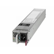 Cisco - power supply - hot-plug / redundant - 1100 Watt (N55-PAC-1100W)