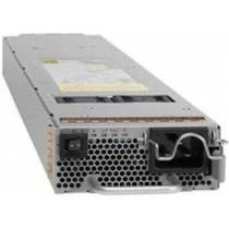 Cisco - power supply - hot-plug / redundant - 1200 Watt (N9K-PAC-1200W-B)
