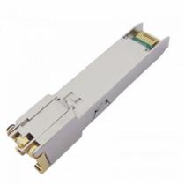 Cisco Aironet AIR-AP2802I-x-K9C Access Point (AIR-AP2802I-x