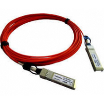 Cisco Direct-Attach Active Optical Cable - direct attach cable - 10 ft (SFP-10G-AOC3M)