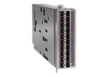 Cisco Unified Port Expansion Module - expansion module (N6004X-M20UP)