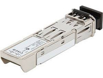 0006F35 Fiber 10gb Short Haul (MM) (SFP-10G-SR-CS3)