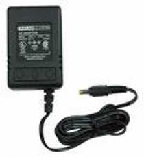 Mitel 24VDC IP Phone Power Supply (50005300)