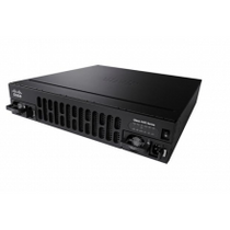 1 Year Warranty and Free Ground Shipping CISCO887-SEC-K9