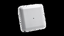 Cisco Aironet AIR-AP2802I-E-K9C Access Point (AIR-AP2802I-E-K9C)