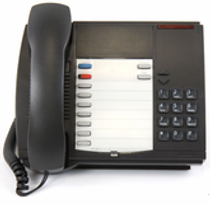 Mitel Superset 4001 Digital Telephone (9132-001-200)