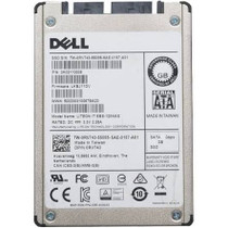 DELL 09TVP 400GB MLC SATA 6GBPS 1.8INCH ENTERPRISE CLASS DC S3610 SERIES SOLID STATE DRIVE. (09TVP)