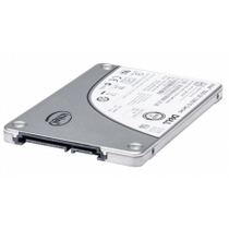 DELL 65WJJ 400GB MLC SATA 6GBPS 2.5 INCH SMALL FORM FACTOR SFF ENTERPRISE CLASS MULTI LEVEL CELL MIX USE MU SOLID STATE HARD DRIVE SSD . (65WJJ)
