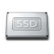 "Dell 100GB 2.5"" MLC SATA WI 3Gbs SSD (JWJJ3)"