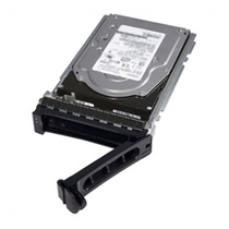 DELL R3J3Y 1.6TB READ INTENSIVE MLC SATA 6GBPS 2.5INCH INTERNAL SOLID STATE DRIVE FOR POWEREDGE SERVER.  (R3J3Y)
