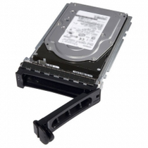 DELL K5P0T 1.92TB MIX USE MLC SATA 6GBPS 2.5INCH HOT PLUG SOLID STATE DRIVE FOR DELL POWEREDGE SERVER. (K5P0T)