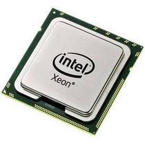 AT80602002697AC Dell Intel Xeon L5508 2.0GHz (AT80602002697AC)