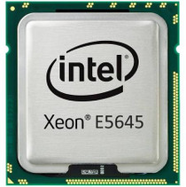 01M26 Dell Intel Xeon E5645 2.4GHz (01M26)