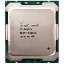338-BJEX Dell Intel Xeon E5-2630 v4 1.70GHz (338-BJEX)