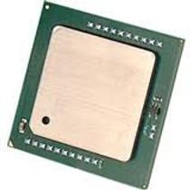 338-BJFE Dell Intel Xeon E5-2609 v4 1.70GHz (338-BJFE)