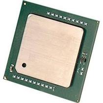338-BJEZ Dell Intel Xeon E5-2650 v4 2.20GHz (338-BJEZ)