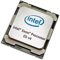 338-BJFC Dell Intel Xeon E5-2650LV v4 1.70GHz (338-BJFC)