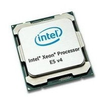 338-BJFB Dell Intel Xeon E5-2690 v4 2.60GHz (338-BJFB)