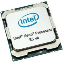 338-BJEW Dell Intel Xeon E5-2687 v4 3.00GHz (338-BJEW)