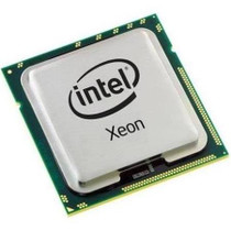 338-BJES Dell Intel Xeon E5-2697 v4 2.30GHz (338-BJES)