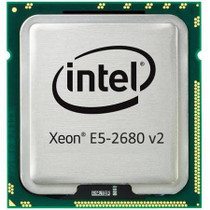 319-0273 Dell Intel Xeon E5-2680 2.70GHz (319-0273)